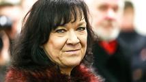 Právník žalující stalinistku Semelovou neuspěl, není pozůstalý po Miladě Horákové. No a?