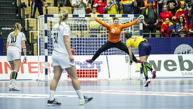 Po úvodním triumfu nad Maďarskem si český tým připsal čtyři porážky v řadě