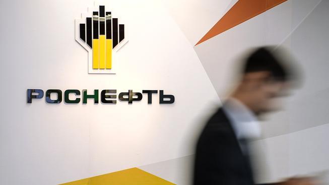 Částečná privatizace Rosněfti se stala největším obchodem svého druhu v letošním roce
