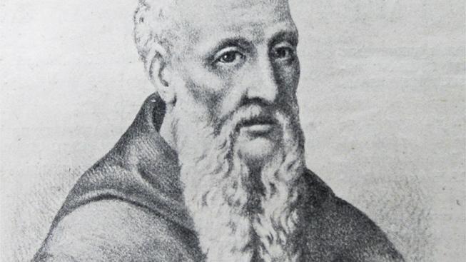 Oldřich z Pordenone