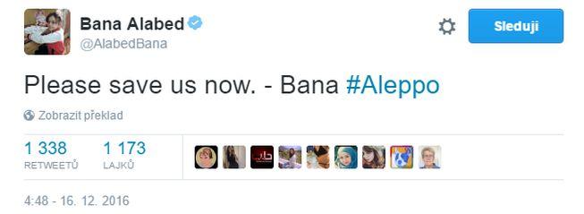 bana5