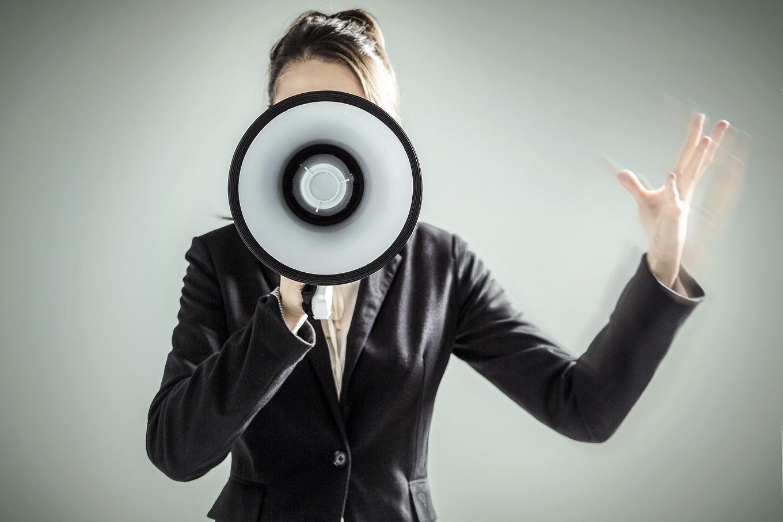 Hysterky nebo empatické vedoucí, jaké jsou ženy jako šéfky?