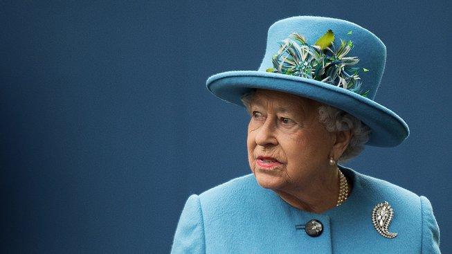 Britská královna Alžběta II. se na veřejnosti neukázala podezřele dlouho
