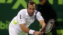 Češi nastoupí v Davis Cupu proti Austrálii v oslabení a s nováčky. Předem to ale nevzdávají