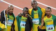 Blesk z Jamajky přišel o medaili. Evropská atletika přezkoumá rekordy