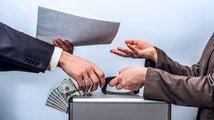 'Trable s bohatstvím' nemá jen Babiš. Kdo další a co je svěřenecký fond?