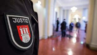 """Čekání na verdikt německého soudu v případu """"Kozom*d"""""""