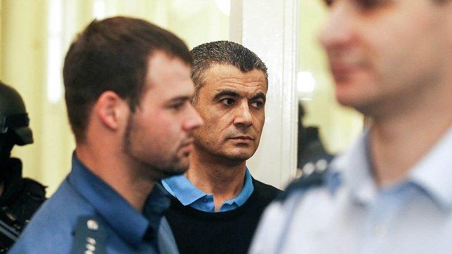 Česko kvůli záchraně pětice unesených Čechů propustilo libanonského agenta Alího Fajáda podezřelého z napojení na teroristickou organizaci