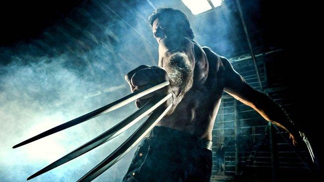 Chtěl bych být jako Wolverine? No jasně, říká mikrobiolog Brian Hanley