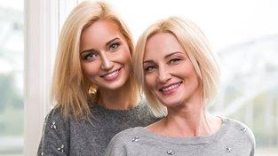 Chraňte sebe a svou dceru proti rakovině děložního čípku!