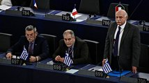 Europarlament chce manipulovat se záznamy z debat. Kvůli rasistickým urážkám