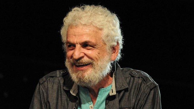 Slovenský sociolog Fedor Gál