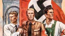 Bylo za Hitlera opravdu všechno špatně?