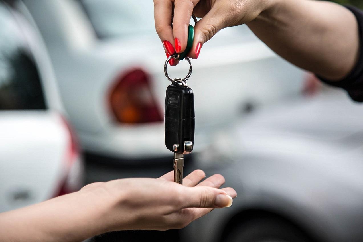 Kupujete si auto z druhé ruky? Poradíme vám, jak na to