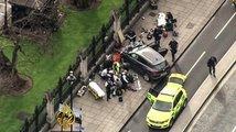 Útok v Londýně
