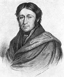 220px-Jan_Svatopluk_Presl_1791-1849