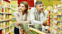 Finanční anorektici. Při nakupování trpí strachem udělat si radost