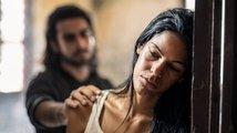 Teroristy nespojuje islám, ale zvrácená mužská frustrace