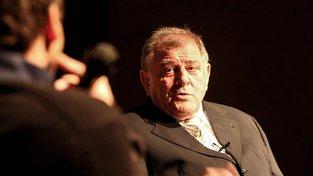 Amnestie, které vyhlásil dnes bývalý premiér Vladimír Mečiar, mohou být zrušeny