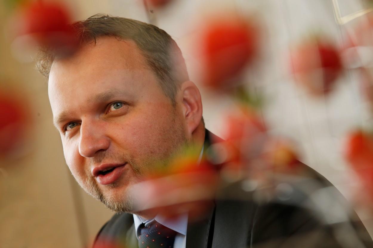 Dilema ministra Jurečky. Z osmi kandidátů na ředitele Budvaru zbyli jen dva