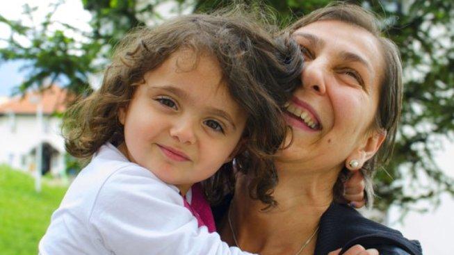 Matky samoživitelky jsou ohroženy chudobou i znevýhodněním na trhu práce. Jejich počet navíc každým rokem roste