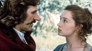 Podle vědců za legendární nos Cyrana z Bergeracu může místo, odkud pochází