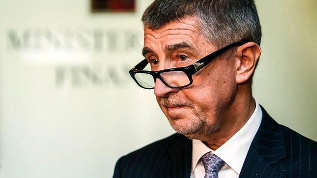 Dopis Andreje Babiše opozici příliš neuspokojil