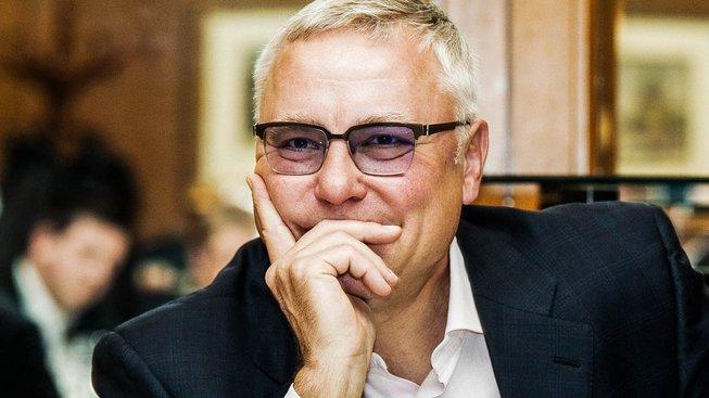Insolvenční správce OKD chce po Zdeňku Bakalovi a Peteru Kadasovi 12 miliard korun