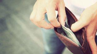 Komu se nelení ve smlouvách, tomu se zelení v peněžence