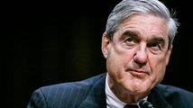 Začíná vyšetřování ruského vlivu na vítězství Trumpa. Povede ho bývalý šéf FBI