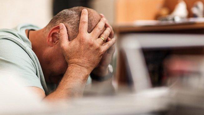 Vyhazov z práce s sebou nese zdravotní rizika. Bezproblémový není ani návrat do ní