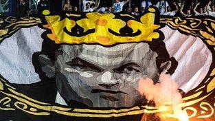 Miroslav Pelta zažil v květnu pád z fotbalového trůnu až na dno