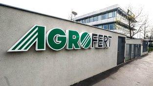 Agrofert nedostane 20 miliard. Stížnost na polskou firmu zamítl Ústavní soud