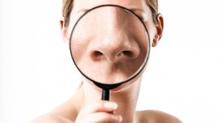Má člověk skutečně slabý čich? Zřejmě je to mýtus původem z 19. století