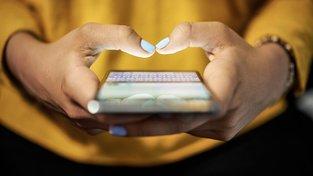 Končí operátorům zlaté časy? Novela posílí ochranu zákazníků