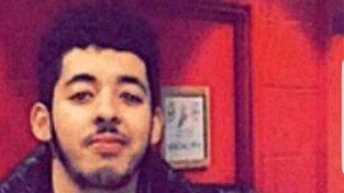 Pravděpodobný sebevražedný útočník z Manchesteru Salman Abedi