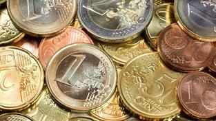 Konec vyboulené peněženky: Itálie zruší drobné mince