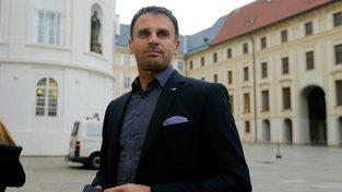 Exhejtman Jiří Zimola nebude usilovat o kandidaturu do sněmovny