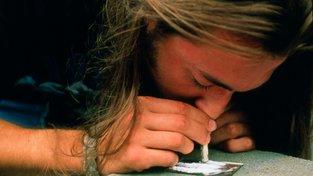 V některých oblastech Evropy narůstá i dostupnost kokainu, Ilustrační foto