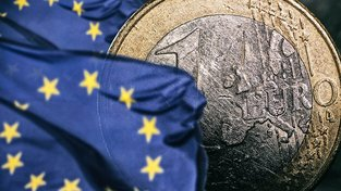 Vše má své plusy i mínusy, tedy i euro. Shrnuli jsme jeho plusy i mínusy