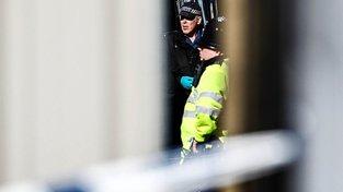 Britská bezpečnost měla atentátům předejít, soudí ruský expert