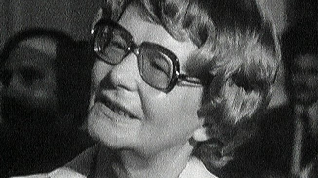 Viera Husáková