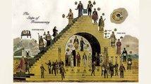 Spojení mlčenlivých mužů: Svobodní zednáři slaví 300 let