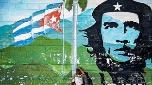 Lepších časů se Kuba nedočkala. Zmařil je obdivovatel tyranů