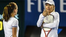 Renesance superkoučů: Vyplatí se rady od tenisových legend?