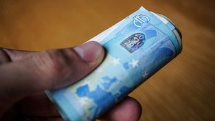 Žádné trestní stíhání korupce zahraničních veřejných činitelů za posledních 17 let vyčetla OECD České republice