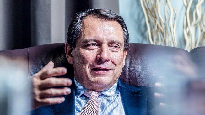 Zda se Jiří Paroubek vrátí do ČSSD zatím není jasné
