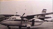 L-410A