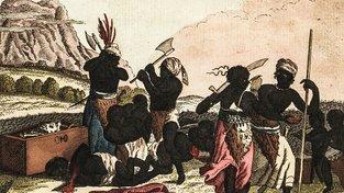Povstala proti kolonizátorům, reputaci jí kazí otroci: Zaslouží si vlastní ulici?