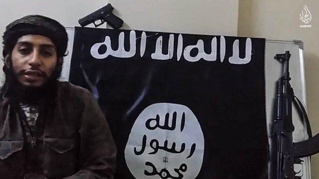 Porážka IS neznamená konec terorismu, ale nový začátek